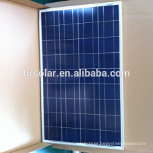 price of a solar cell, polycrystalline silicon solar cell price with high efficiency, used for Home, Lighting, Plant.